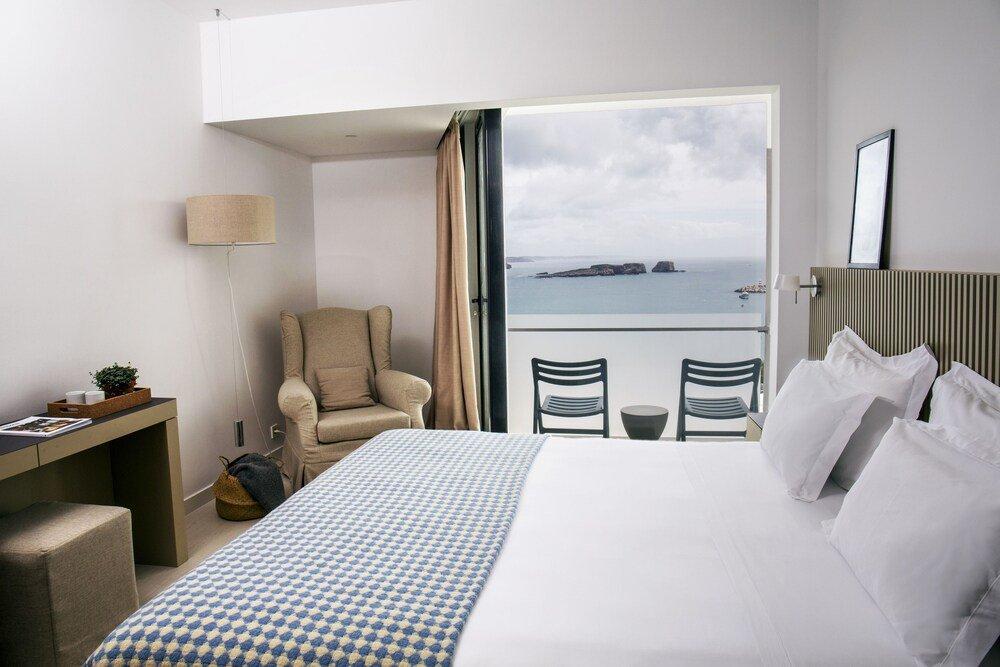 Memmo Baleeira Hotel Image 5