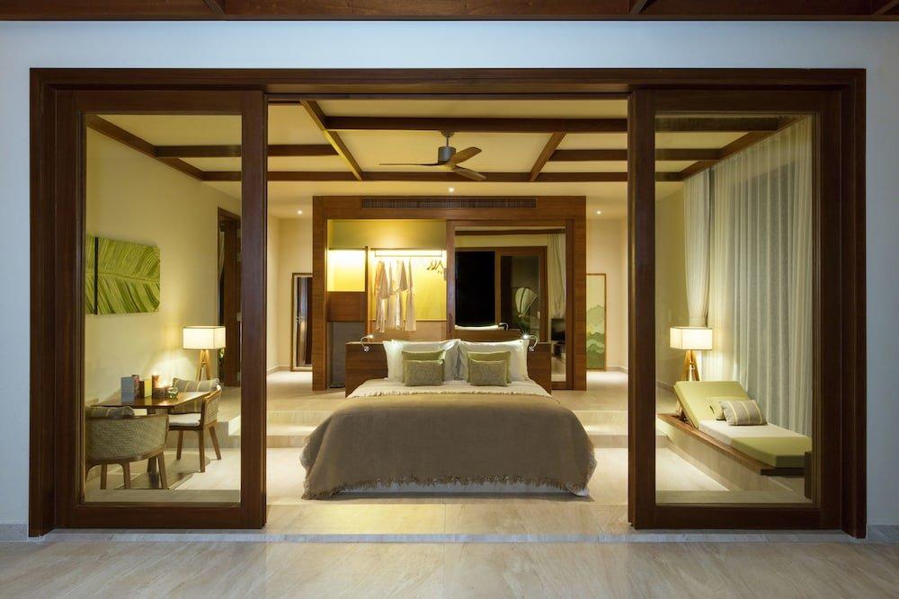 Fusion Resort Phu Quoc Image 43