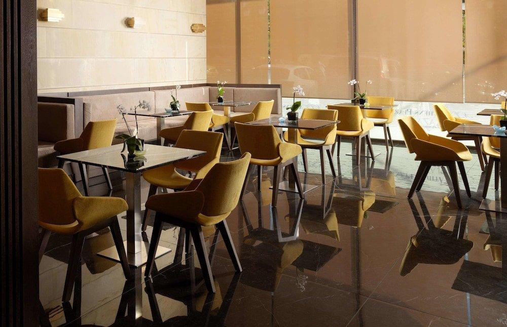 Njv Athens Plaza Hotel Image 18