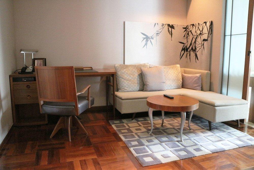 Les Suites Orient, Bund Shanghai Image 42