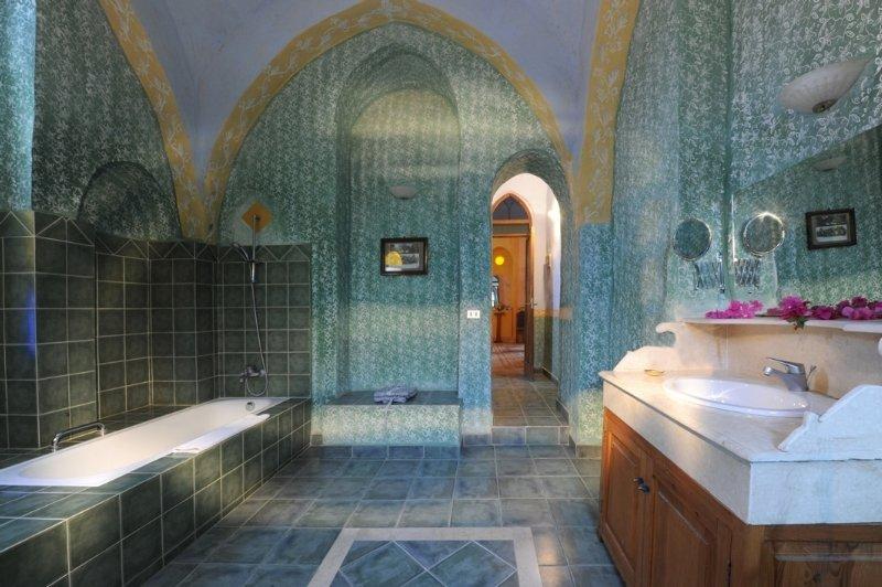 Al Moudira Hotel, Luxor Image 22