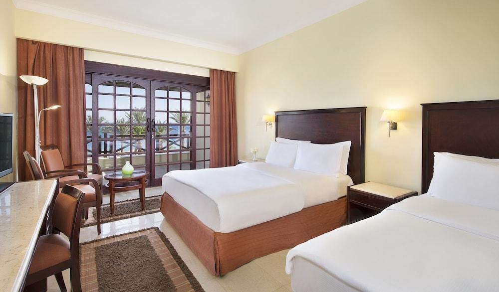 Hilton Taba Resort & Nelson Village Image 15