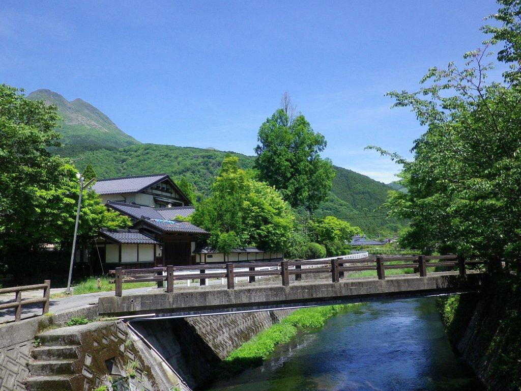 Enokiya Ryokan Image 14