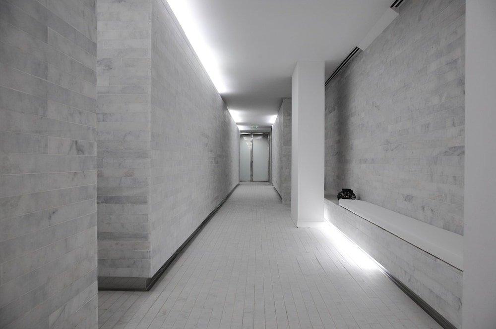 Altis Belem Hotel & Spa Image 13
