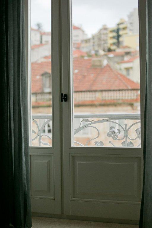 1908 Lisboa Hotel Image 9