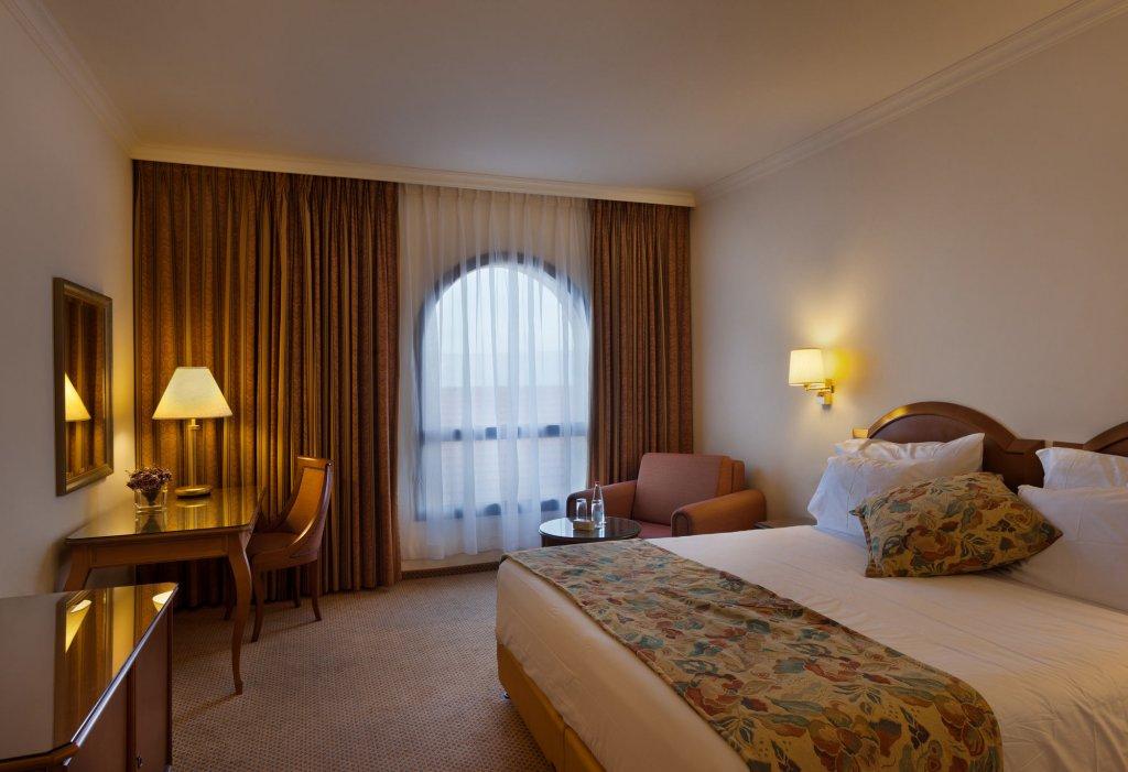 The Scots Hotel, Tiberias Image 2