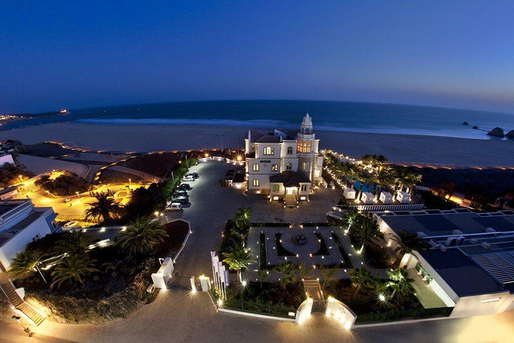 Bela Vista Hotel & Spa - Relais & Chateaux Image 29