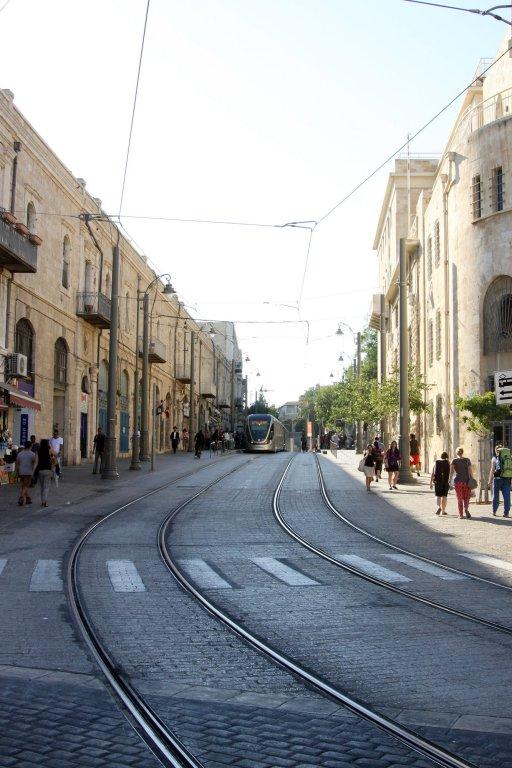 Hillel 11 Hotel, Jerusalem Image 41
