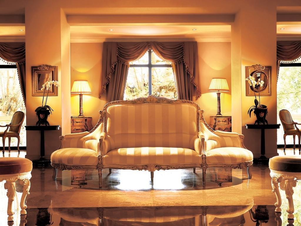 Corfu Imperial, Grecotel Exclusive Resort Image 27