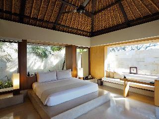 The Bale Nusa Dua, Bali Image 20