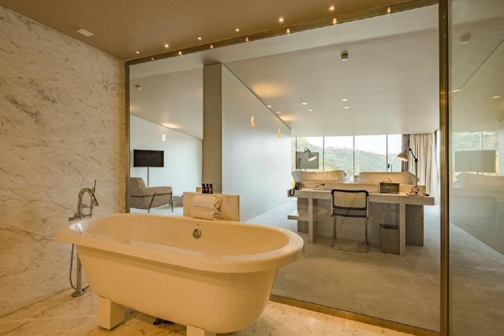 Douro41 Hotel & Spa Image 32