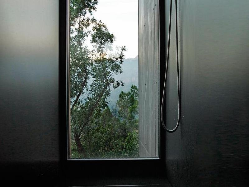 Vivood Landscape Hotel - Adults Only Image 18