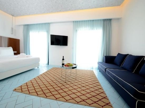 Soleil Boutique Hotel Eilat Image 18