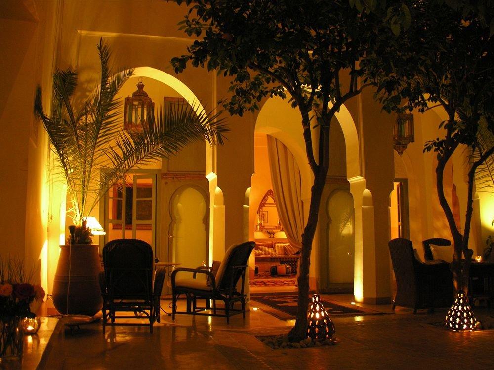 Riad Camilia Image 21