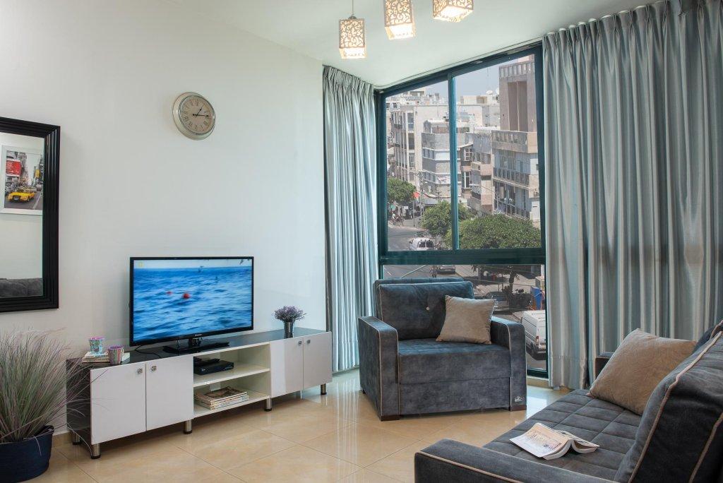 Gordon Inn, Tel Aviv Image 5