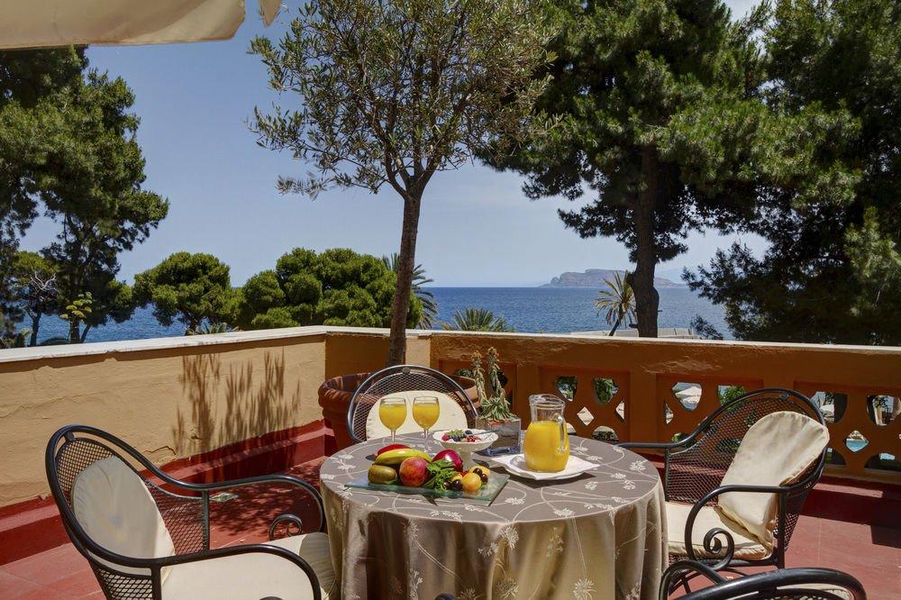 Rocco Forte Villa Igiea, Palermo Image 27