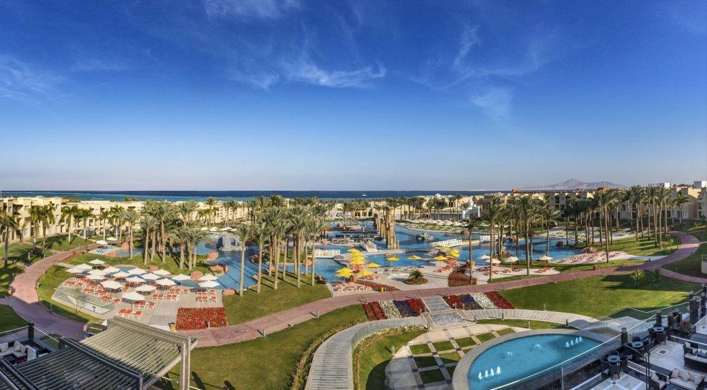 Rixos Premium Seagate Sharm El Sheikh Image 54