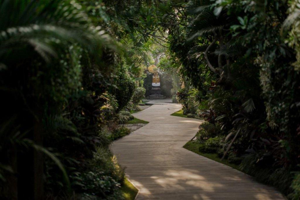 Ametis Villa Bali Image 43