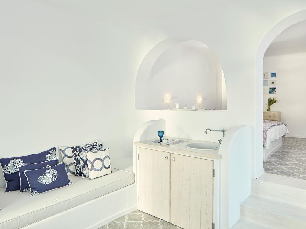 Astra Suites, Santorini Image 1
