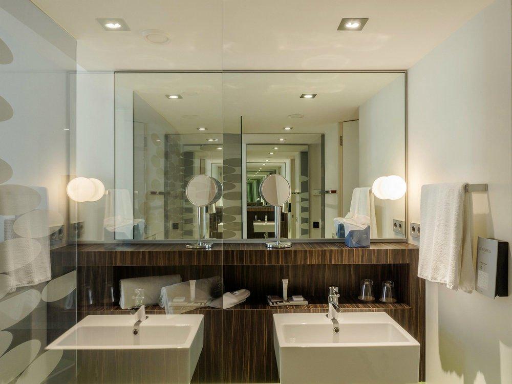 Inspira Santa Marta Hotel, Lisbon Image 22