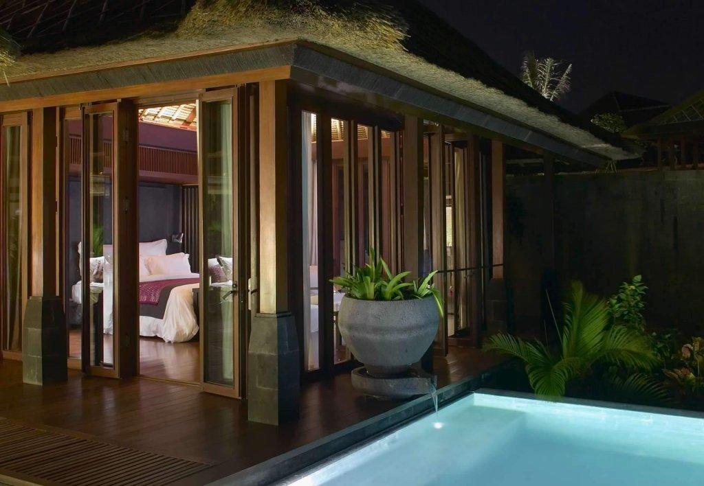 Bulgari Resort Bali Image 19