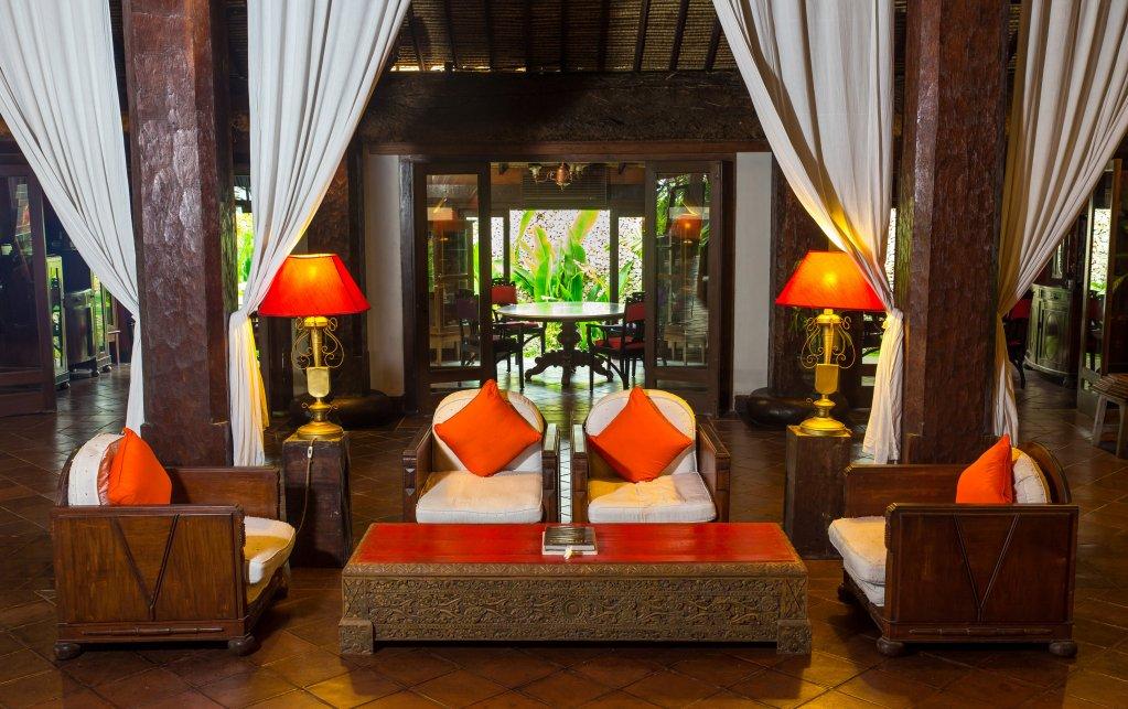 Tugu Bali Image 7