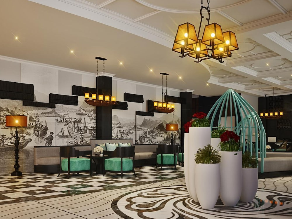 Anio Boutique Hotel Hoi An Image 4