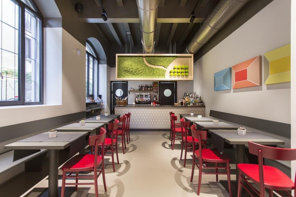 Savona 18 Suites, Milan Image 15