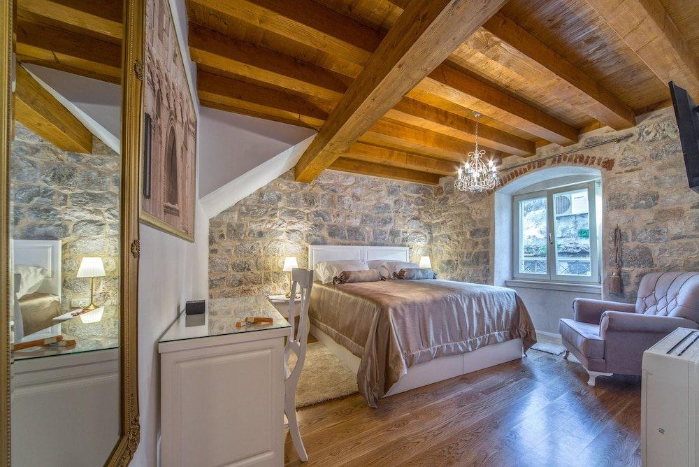 Villa Split Heritage Hotel Image 29