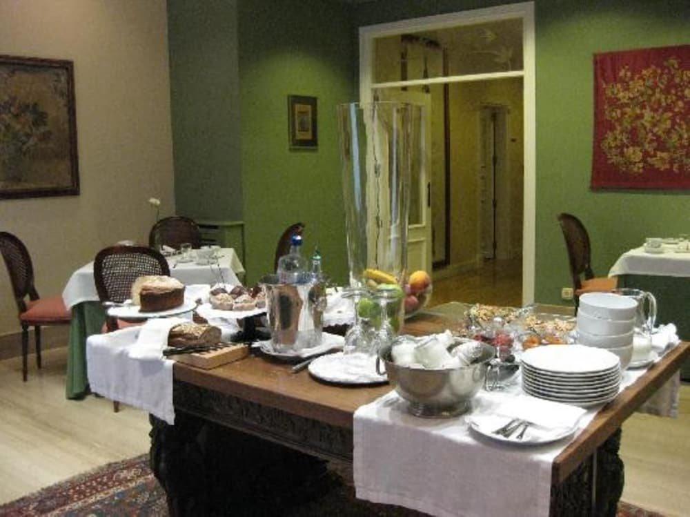 Hotel Rector, Salamanca Image 6