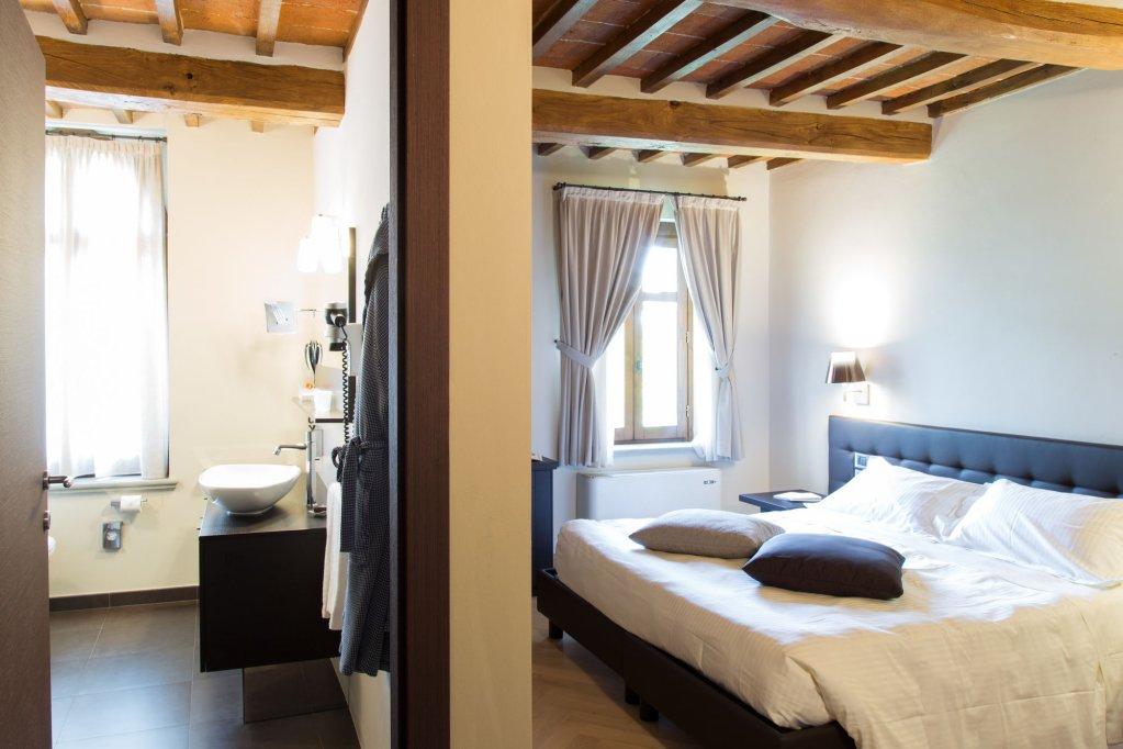 Borgo Dei Conti Resort, Perugia Image 6