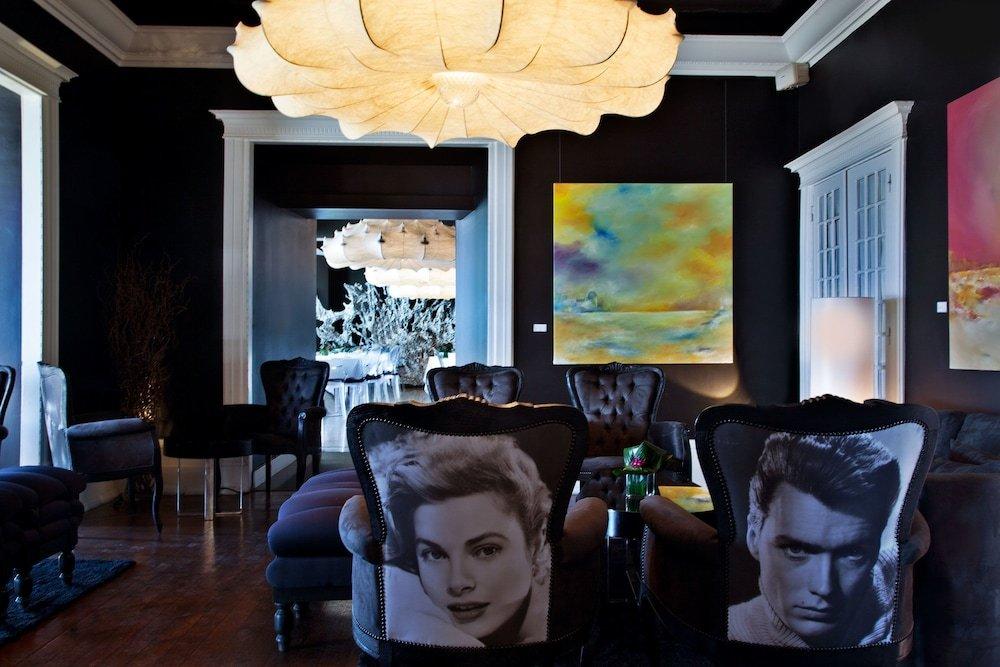Farol Hotel Image 39