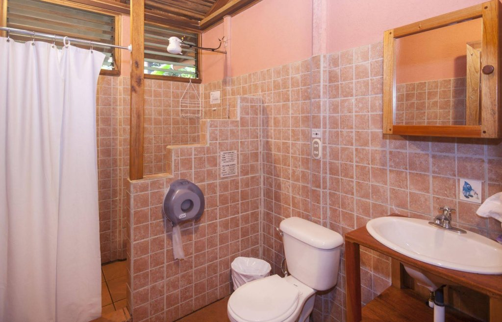 Finca Luna Nueva Lodge, San Isidro Image 13