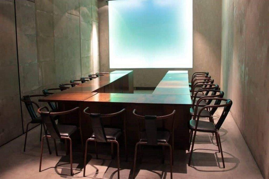 Straf Hotel&bar, Milan Image 23