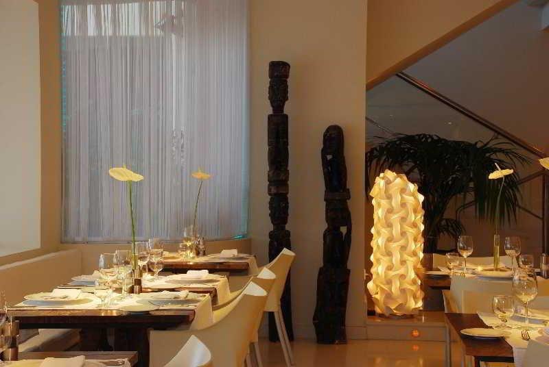 El Hotel Pacha – Includes Entrance To Pacha Club Image 6