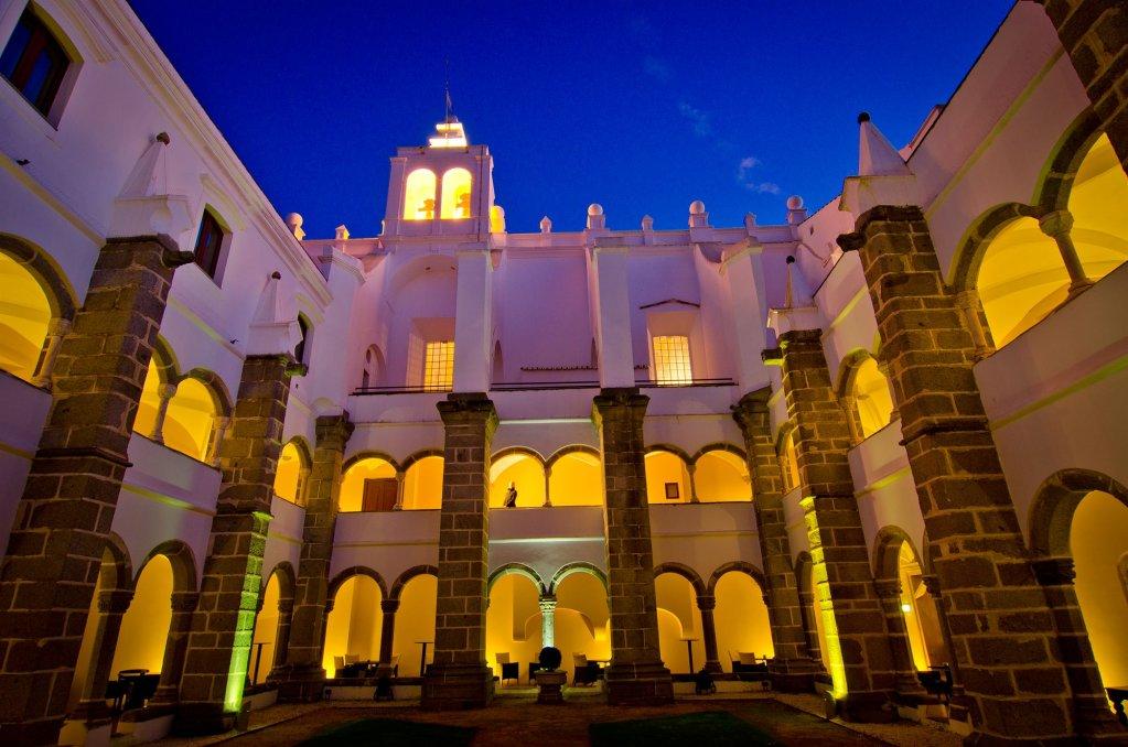 Convento Do Espinheiro, A Luxury Collection Hotel & Spa Image 5