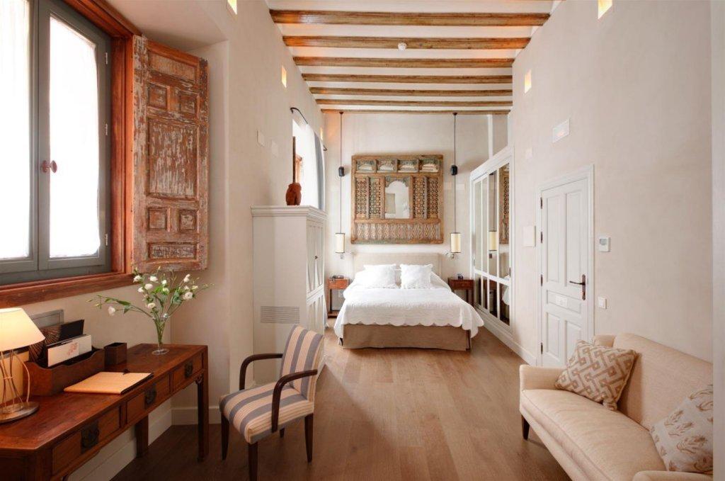Corral Del Rey, Seville Image 4
