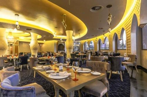 Rixos Premium Seagate Sharm El Sheikh Image 58