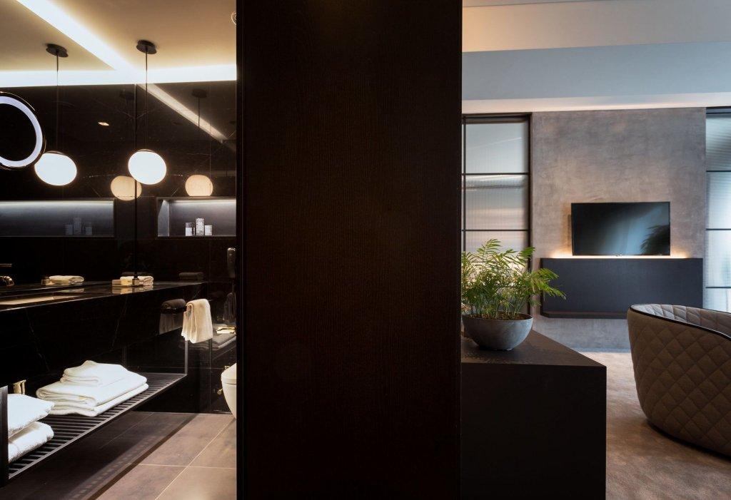 The House Hotel Bomonti Image 23