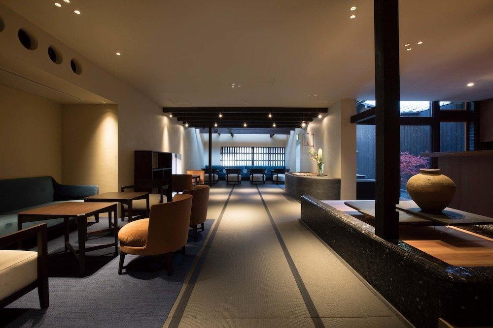 Luxury Hotel Sowaka Image 24