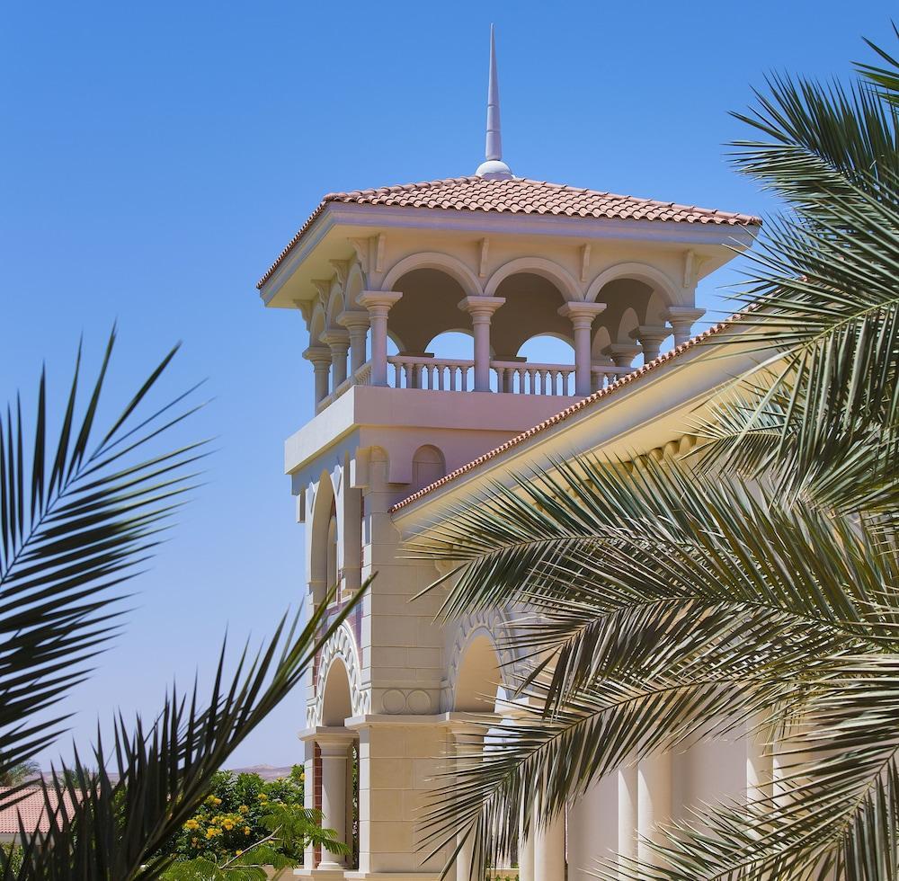 Baron Palace, Hurghada Image 6