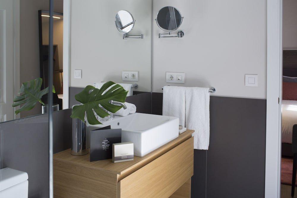 Casagrand Luxury Suites Image 16