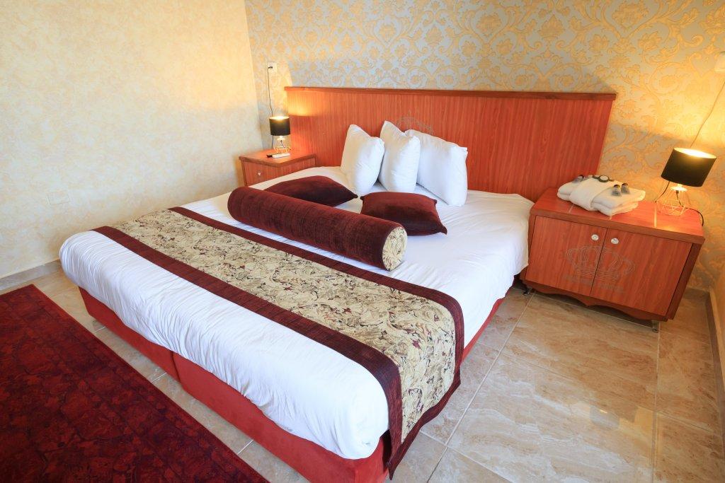 Hashimi Hotel, Jerusalem Image 23