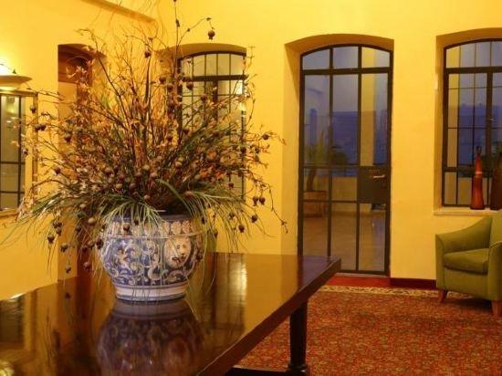 The Scots Hotel, Tiberias Image 41