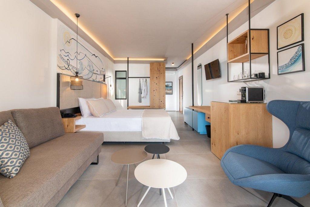 Sonias House Image 4