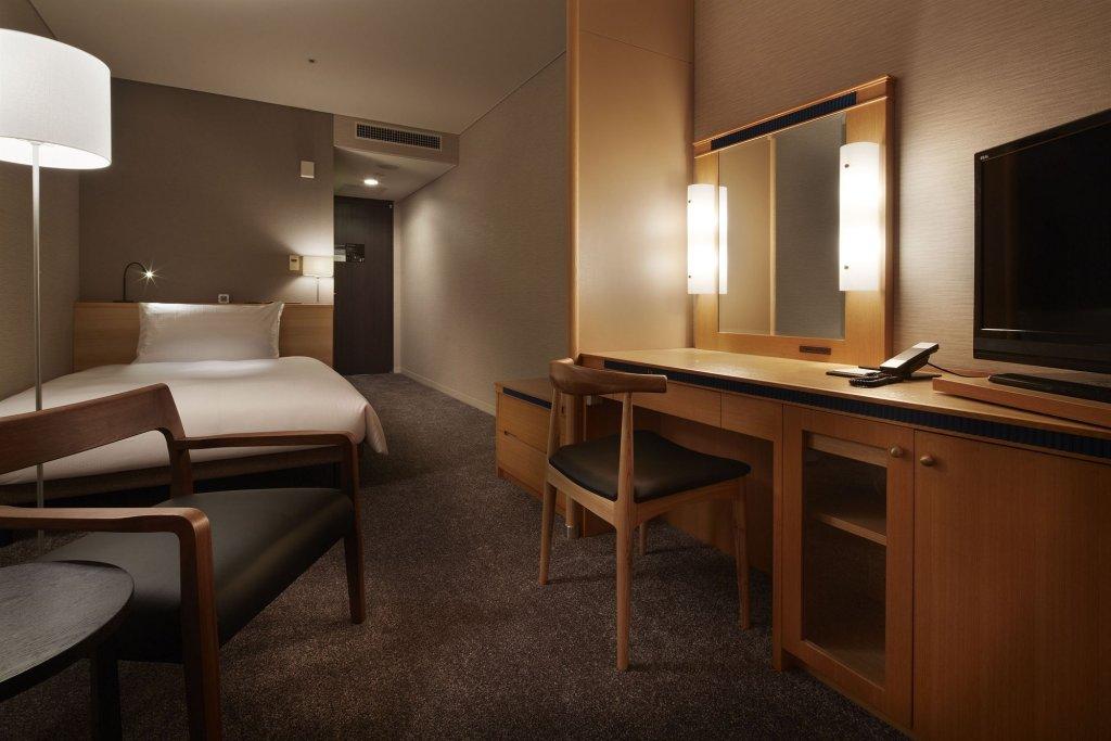 Agora Fukuoka Hilltop Hotel & Spa Image 8