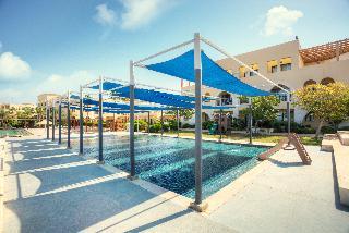 Grand Tala Bay Resort Aqaba Image 1