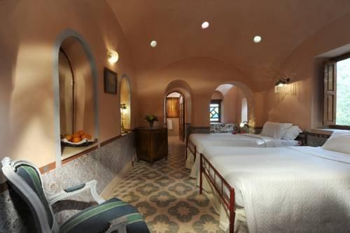 Al Moudira Hotel, Luxor Image 1