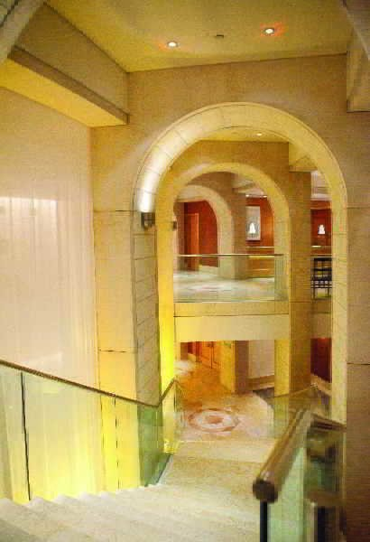 The David Citadel Hotel, Jerusalem Image 28