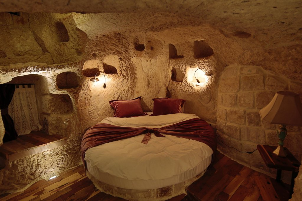 Panoramic Cave Hotel Image 3